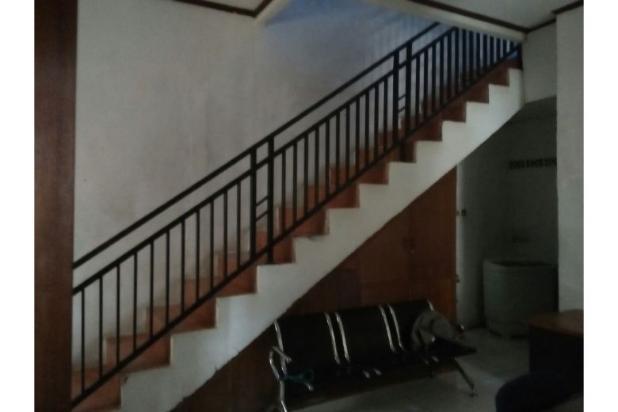 Rumah 2 Lt. Nyaman aman Strategis di Cimangis Depok 9840293