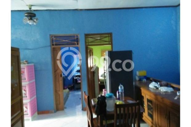 Rumah 2 Lt. Nyaman aman Strategis di Cimangis Depok 9840301