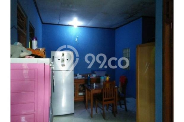 Rumah 2 Lt. Nyaman aman Strategis di Cimangis Depok 9840302