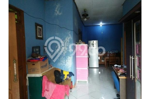 Rumah 2 Lt. Nyaman aman Strategis di Cimangis Depok 9840307
