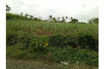 Tanah Kavling Bisa Kredit Tanpa UM Lokasi Bandulan Barat Malang