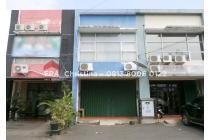 Ruko emerald boulevard - Bintaro Jaya