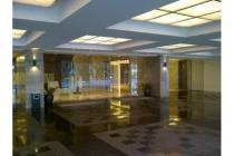 Jual Modal Brand New Office Mansion Kemayoran