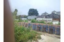Tanah dijual di Bangka Jaksel, Strategis & Tenang