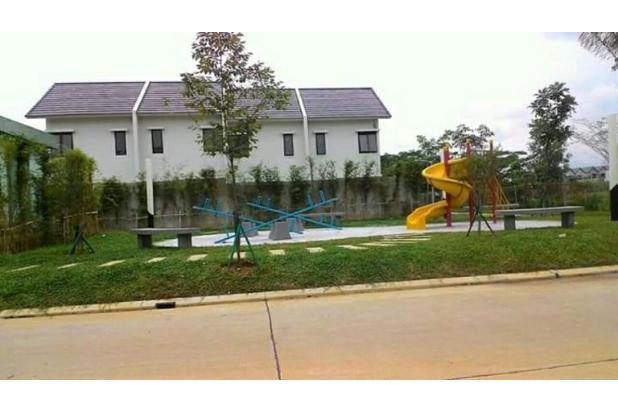 Rp982jt Rumah Dijual