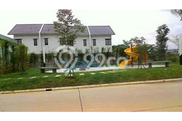 Beli Rumah Di Lippo Modal Booking Fee Aja 22222437