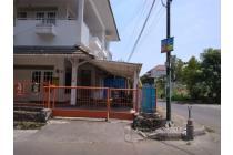 Rumah Di Hook Di Muja Muju Umbulharjo Yogyakarta