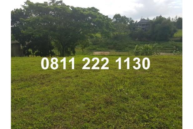 Rp3,14mily Tanah Dijual