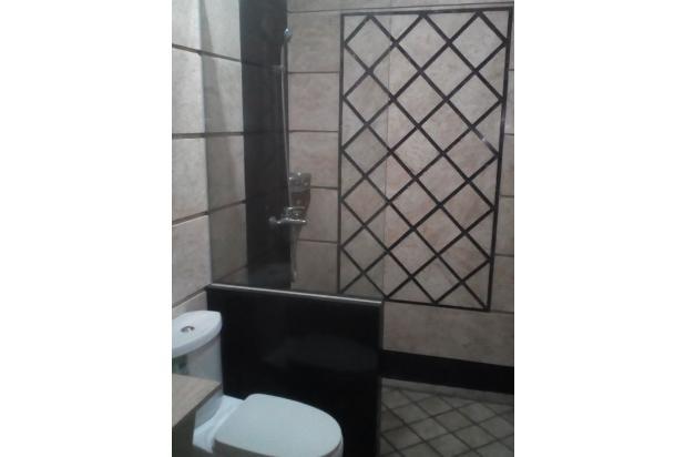 Rumah murah Townhouse Cimahi terbaru murah dekat Tol Baros | Ar 14474625