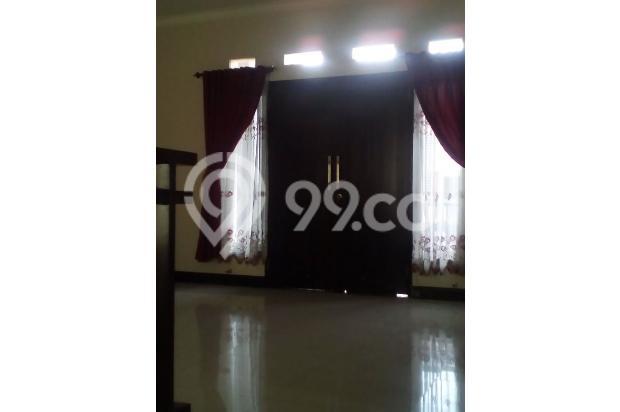 Rumah murah Townhouse Cimahi terbaru murah dekat Tol Baros | Ar 14474631
