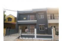 Rumah Minimalis di Pusat Gading Serpong, Lokasi Strategis, Bisa KPR