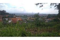Jual Tanah Karang Arum Cilengkrang Bandung