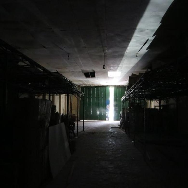 Gudang-Yogyakarta-3