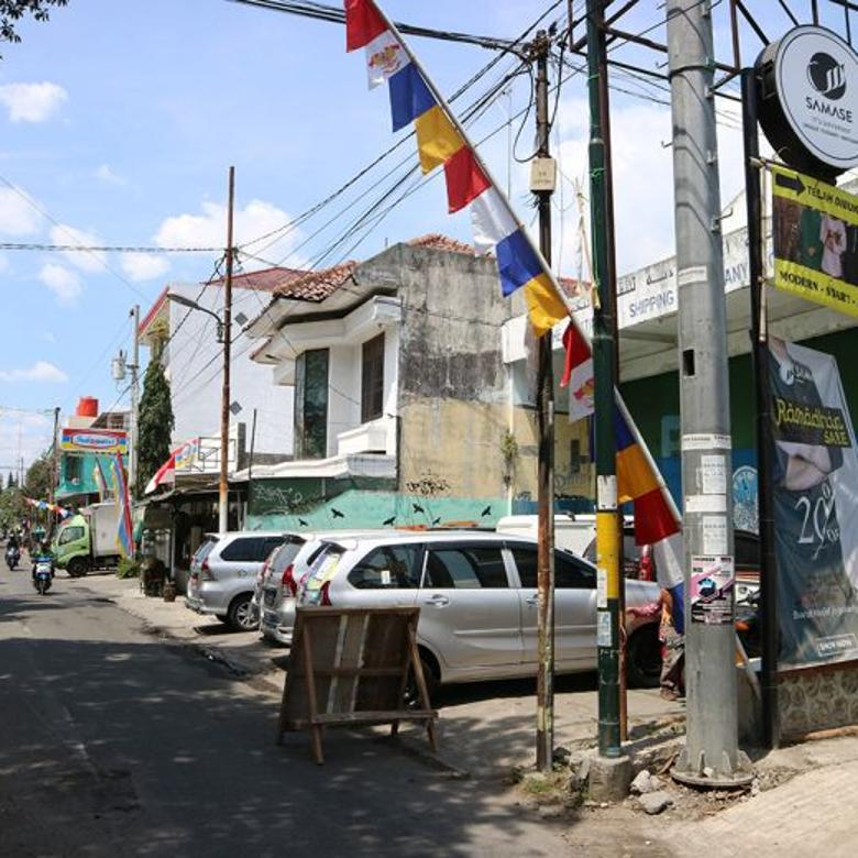 Gudang-Yogyakarta-4