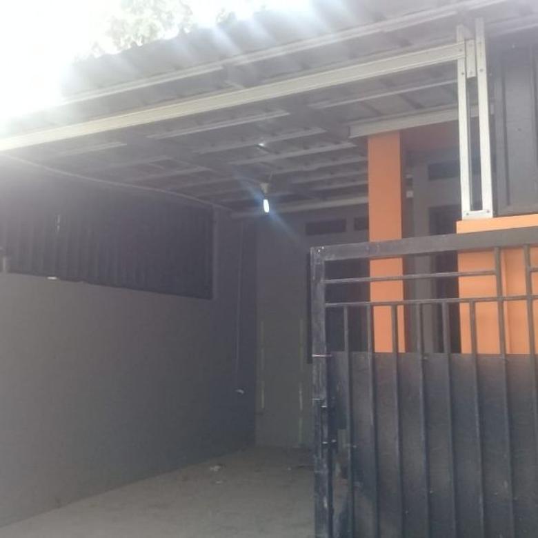 Rumah diJual di Cileduk, Tangerang. Murah 550 juta