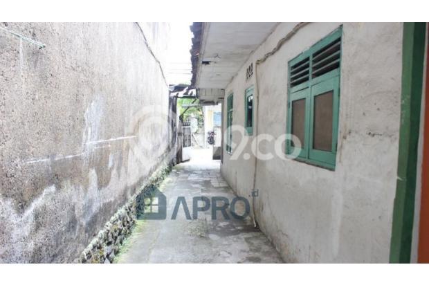 Tanah Strategis Daerah Ramai Dekat Jalan Fatmawati, Jakarta Selatan 15037607