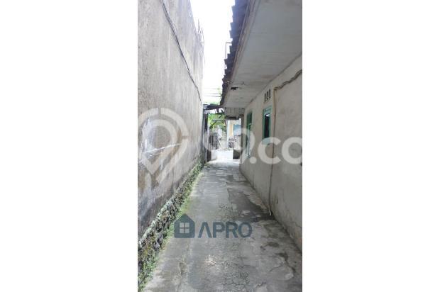 Tanah Strategis Daerah Ramai Dekat Jalan Fatmawati, Jakarta Selatan 15037606