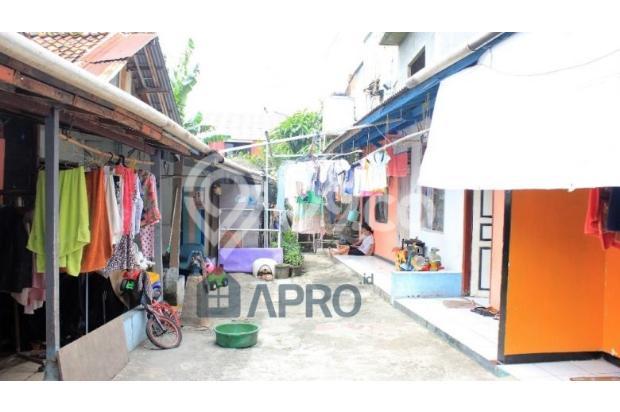 Tanah Strategis Daerah Ramai Dekat Jalan Fatmawati, Jakarta Selatan 15037609