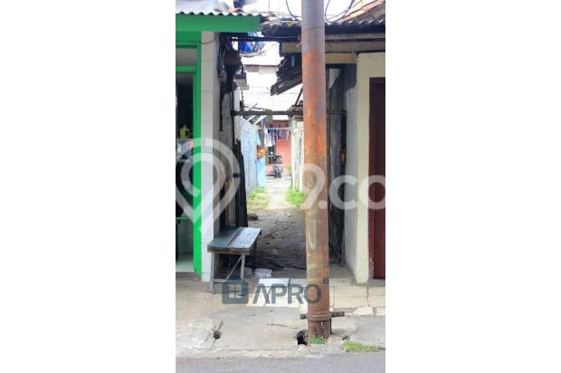 Tanah Strategis Daerah Ramai Dekat Jalan Fatmawati, Jakarta Selatan 15037613
