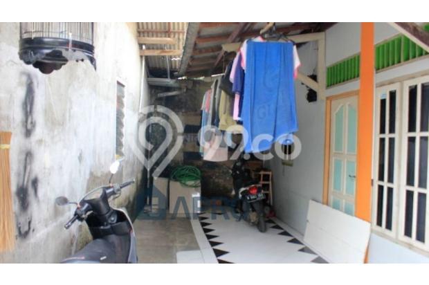Tanah Strategis Daerah Ramai Dekat Jalan Fatmawati, Jakarta Selatan 15037621