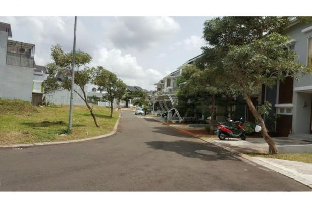 Disewakan Rumah Minimalis Lokasi strategis Daerah modernland tangerang. 9361464