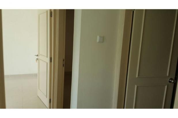 Disewakan Rumah Minimalis Lokasi strategis Daerah modernland tangerang. 9361466