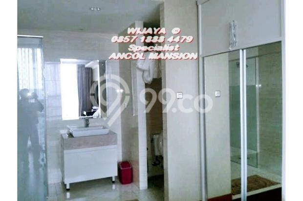 DISEWAKAN Apartemen Ancol Mansion 1Br (Furnish Bagus) 6463502