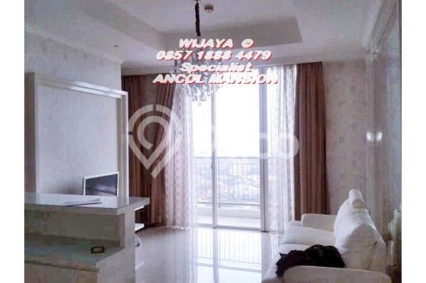 DISEWAKAN Apartemen Ancol Mansion 1Br (Furnish Bagus) 6463499