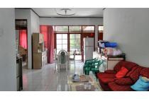 Jual rumah Kopo Permai 3 Bandung Selatan