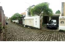 Rumah Classic Style Villa Di Kesiman Tangtu #Kertalangu Sanur