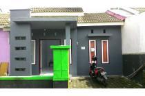 Rumah Idaman Investasi Dekat Kampus STIB & UBI Banyuwangi