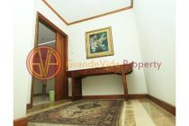 Apartemen Kintamani Prapanca, 2 BR, Fully Furnished, Kitchen Set Baru