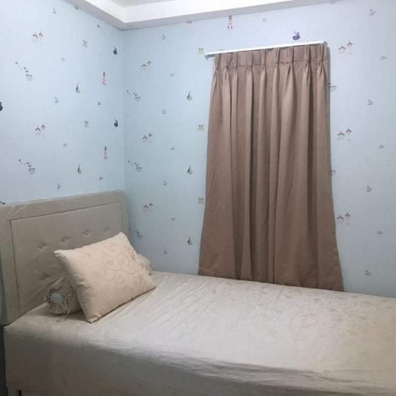 Apartemen-Jakarta Utara-3