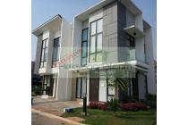 Dijual rumah idaman neu river garde kabupaten karawang hks1155