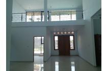 Rumah-Surakarta-5