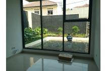 Rumah-Surakarta-7