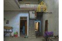 Rumah-Cimahi-8