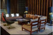Apartemen-Jakarta Selatan-12