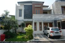 DISEWAKAN Rumah Semi-Furnished Daerah Kebagusan, Jakarta Selatan