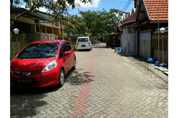 Hunian Pusat Kota Wisma Sarinadi 450jt 16237960