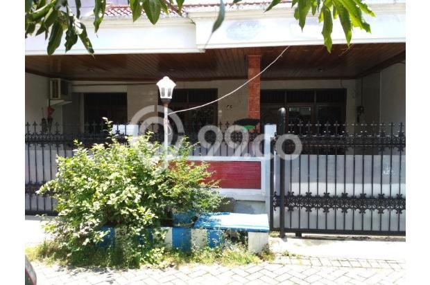 Hunian Pusat Kota Wisma Sarinadi 450jt 16237961