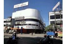 Dijual MURAAH Gedung STRATEGIS RMI Raya Ngagel Jaya Ex Bima Restaurant