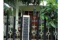 Dijual Rumah Strategis di Perumahan Tasmania, Bogor OP566