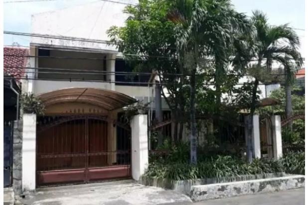 Rumah Sidosermo Indah Dekat Raya 17700336