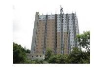 investasi apartemen di jakarta selatan