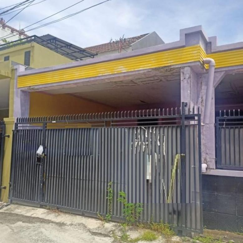 Rumah murah lihay harapan indah aman huni (A2509)