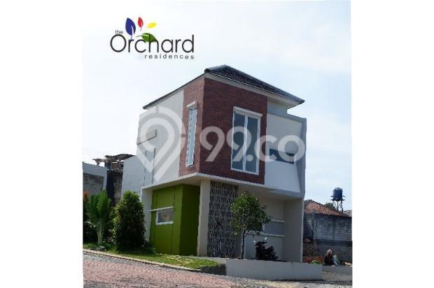 Garansi Profit 100 Jt Pembayaran Cash Keras; Real Estate Parung 16226760