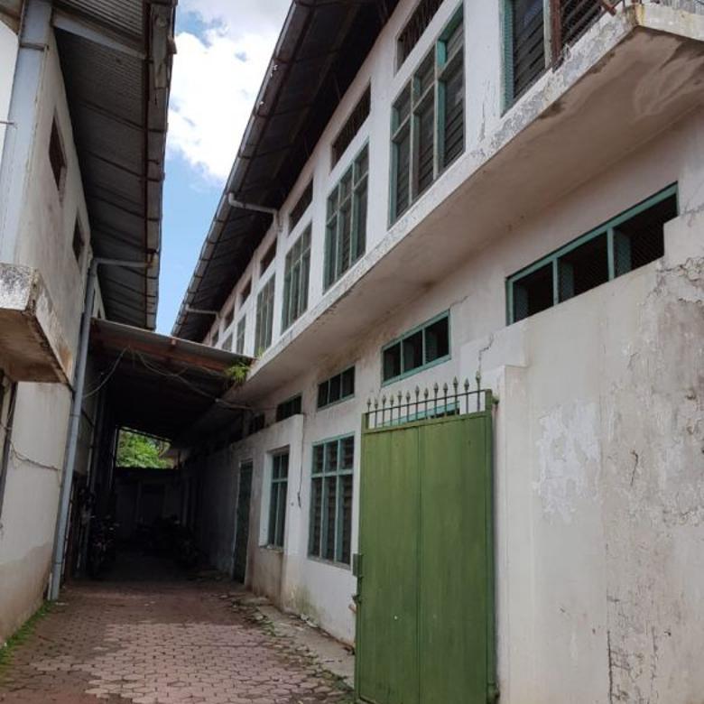 Gudang-Malang-1