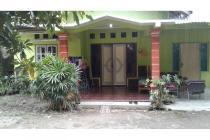 Rumah Dekat Tembi Rumah Budaya Bantul