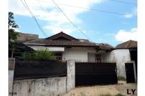 Rumah Siap Huni @Tanggerang Selatan LT 250 LB 150 NEGO!BURUAN